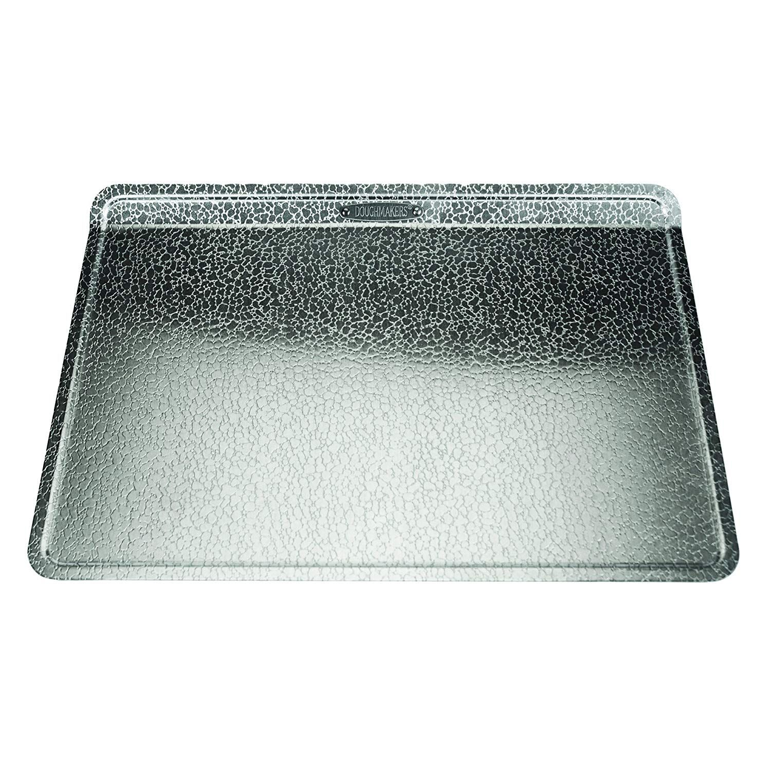 Doughmakers 10031 Biscuit Sheet Commercial Grade Aluminum Bake Pan 10 X 14 To View Further For This Item Visit The Image Cookie Sheet Baking Pans Sheet