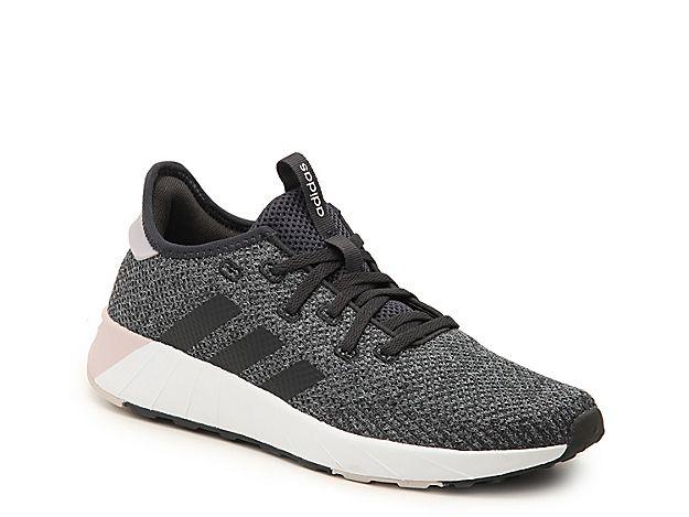 adidas Questar X BYD Sneaker - Women's
