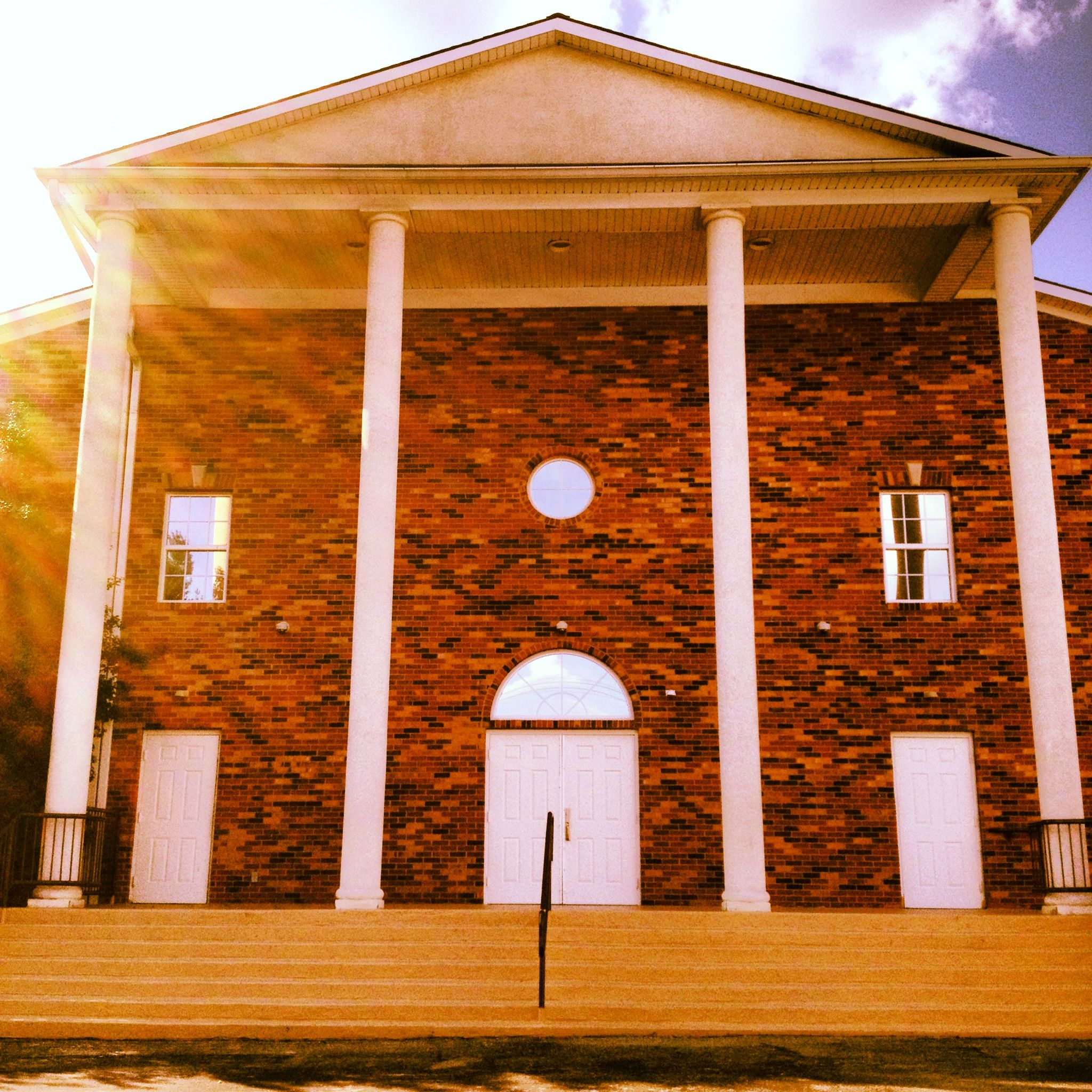 Clays Mill Road Baptist Church in Lexington KY & Clays Mill Road Baptist Church in Lexington KY | Kentucky ...