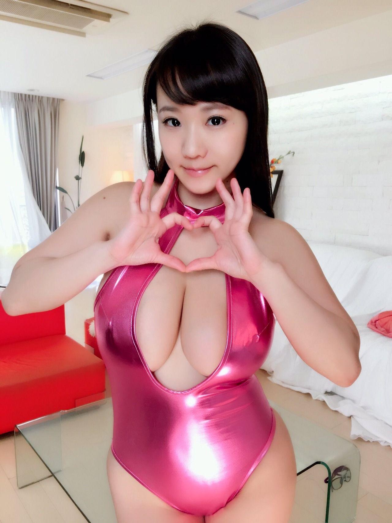 latex-japanese-girls