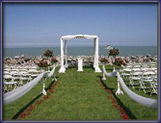Wedding Receptions And Ceremonies On The Lake Erie Sandusky Ss Between Toledo Cleveland Ohio
