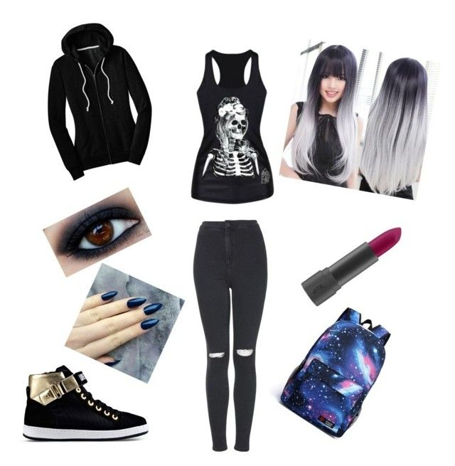 """#29"" by pamelaadonascimento ❤ liked on Polyvore"