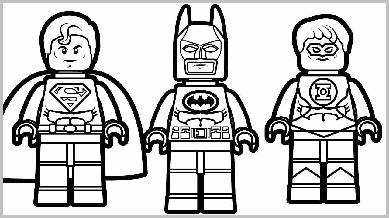 Lego Man Coloring Page Free Http Www Wallpaperartdesignhd Us Lego Man Coloring Page Free 48682 Lego Coloring Pages Superhero Coloring Batman Coloring Pages