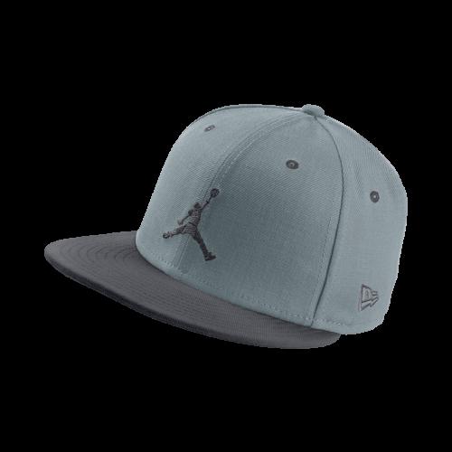 JORDAN CAP now available at Foot Locker  bda506281f4d