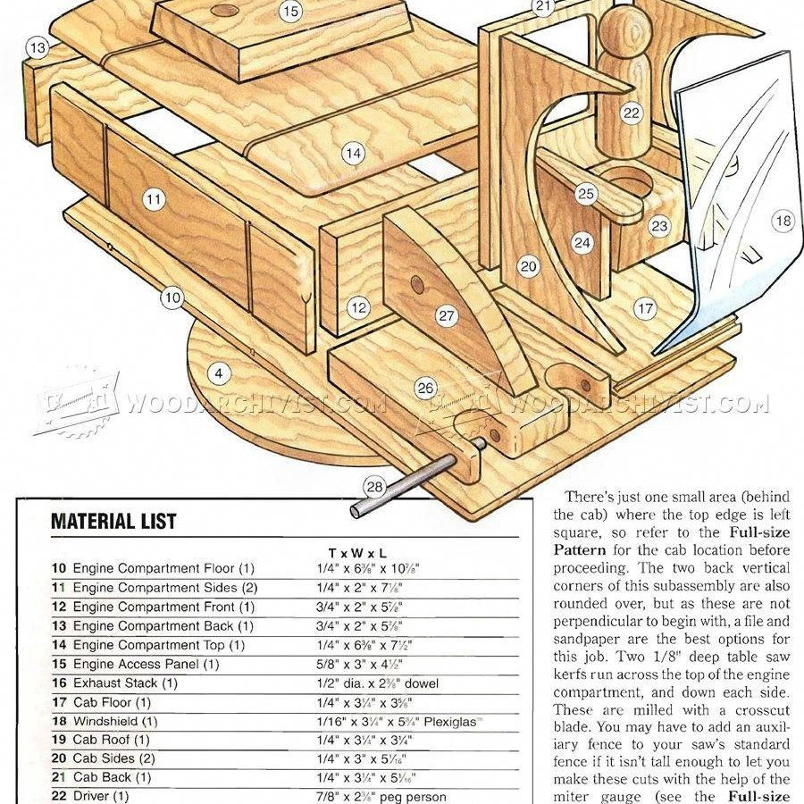 50 wooden toy plans designs no. 714 small wooden toy ideas
