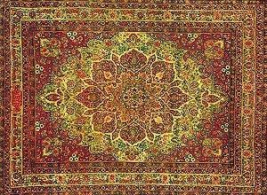 17 Best Images About Persian Rugs On Pinterest Miniature