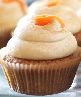 Gluten Free Grub—Where To Get The Good Stuff