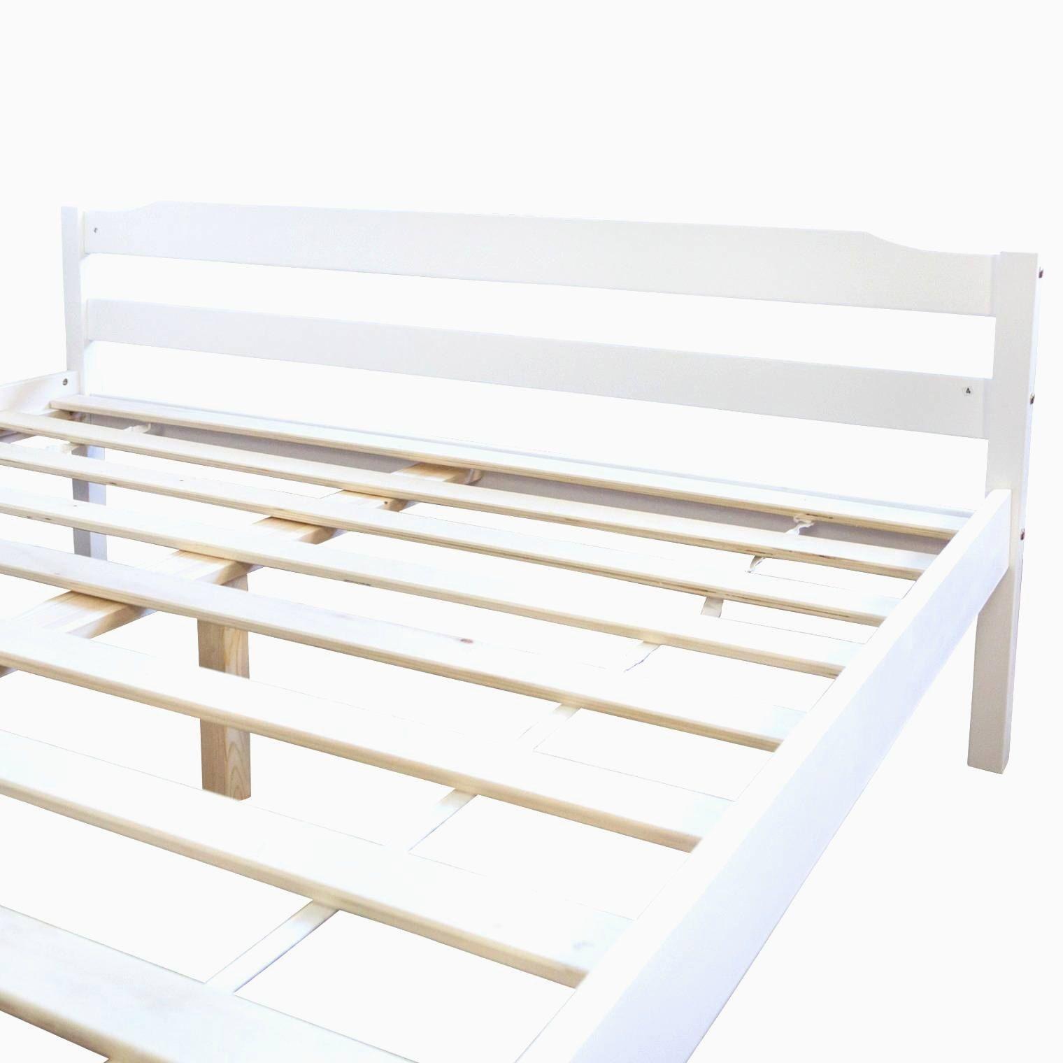 Bett Weiss 140x200 In 2020 Bett 140x200 Weiss Massiv Bett Bett 140x200