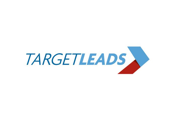 Image result for leads  logos
