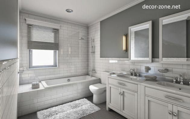Gentil Elegant Awesome Most Popular Bathroom Colors Delonhocom With Paint Colors  For Bathroom Sherwin Williams Paint Colors With Popular Bathroom Colors.