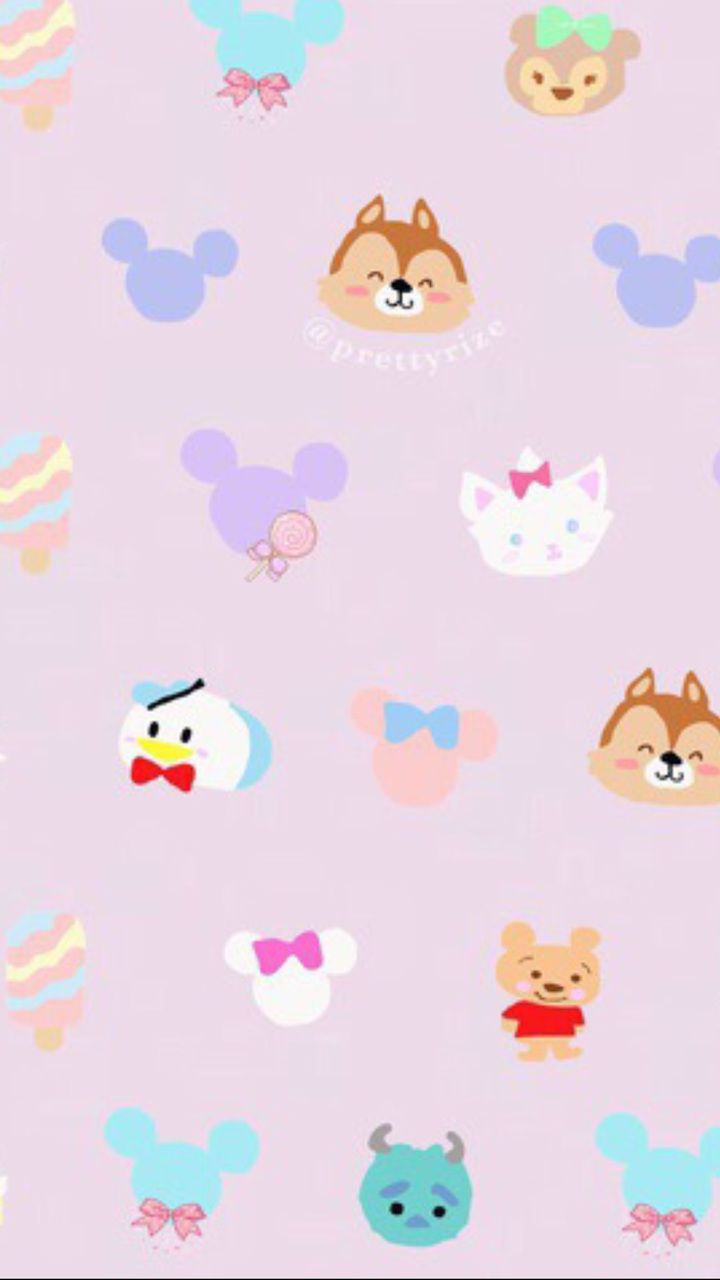 Beautiful Wallpaper Home Screen Disney - 9858008f3754fe8312b63faa1d5000d2  Gallery_246032.jpg
