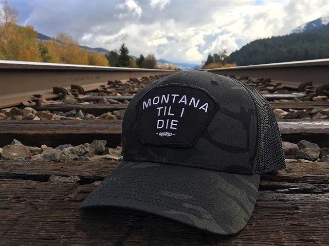 4264a31ae4 Fall in Montana