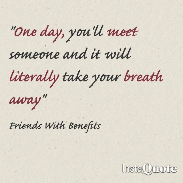 Pin By Shyr Marie Amador On Movies Memorable Quotes Quotes About Everything Meaningful Quotes