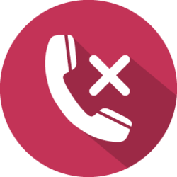 Missed Call Balance Enquiry Phone Numbers For Indian Banks Techverse Phone Call Phone Icon