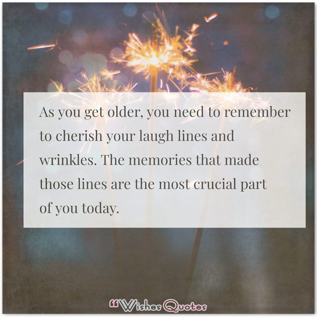 200+ Famous Birthday Quotes and Sayings By WishesQuotes in