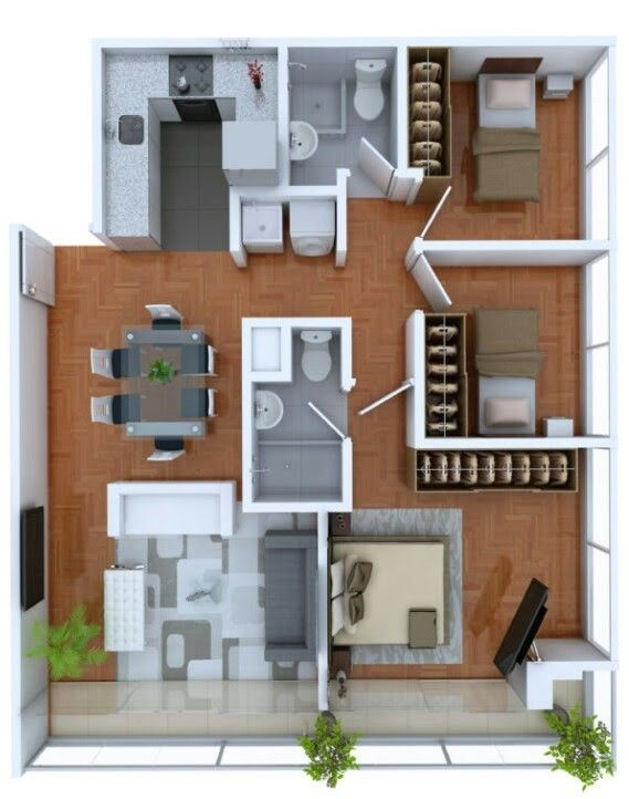 Pin by bozso peter on hazak in pinterest house layouts and design also rh