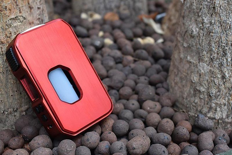 7 Best Squonk Mods You Can Get + Squonking Guide 2019 [Aug