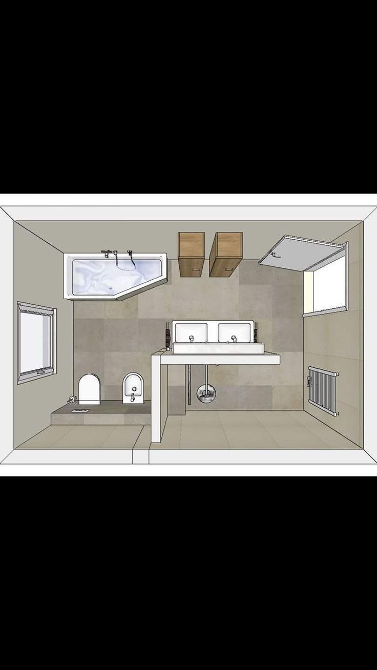Photo of Wand der Duschwanne – bathroom.todayp … – #badezimmertodaypincom #der #shower – My Blog