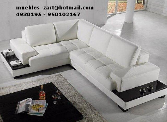 Resultado De Imagen De Muebles De Sala Modernos Modern Sofas In - Muebles-modernos-de-sala