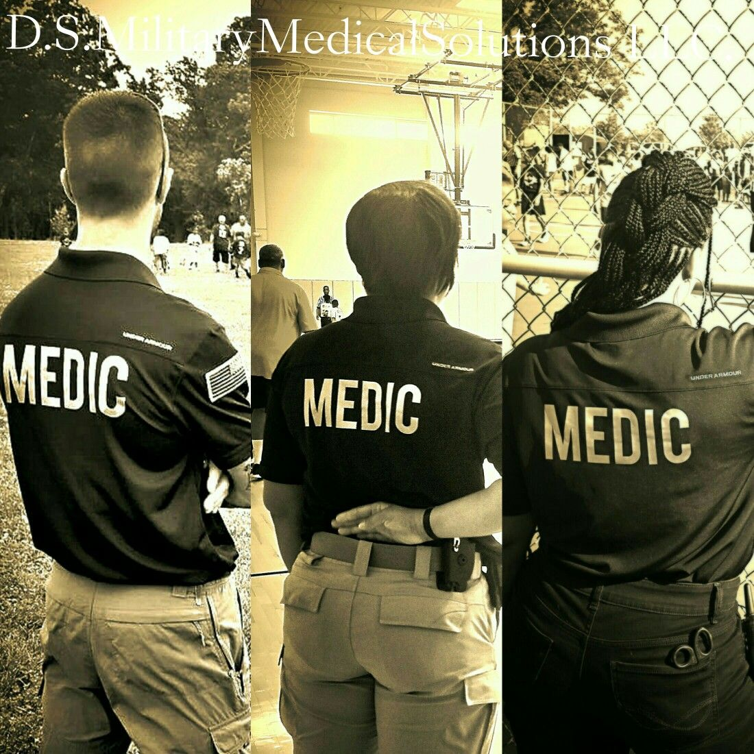 Ds militarymedicalsolutions llc sports medicine division nremt ds militarymedicalsolutions llc sports medicine division nremt tccc tecc ems tactical medicarmy 1betcityfo Images