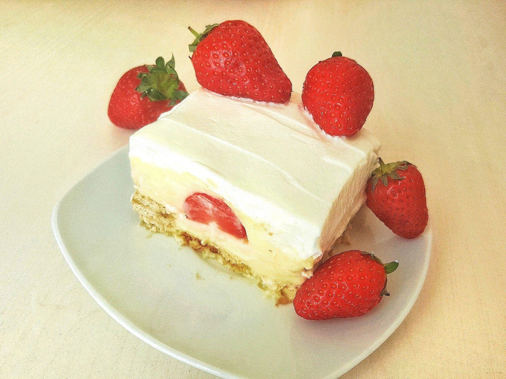 Pudding Kuchen Mit Butterkekse Ohne Backen Kuchen Ohne Backen Pudding Kuchen Kuchen Mit Butterkeks