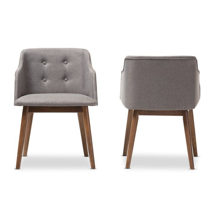 Reticulum Barrel Chair Mid Century Modern Accent Chairs Tufted