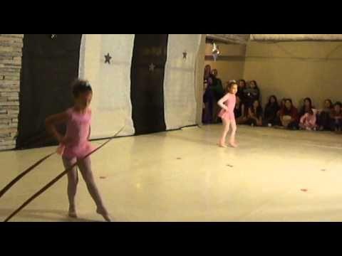 3   pre ballet 2