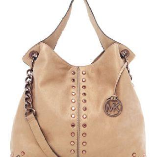 Loving this Michael Kors bag!