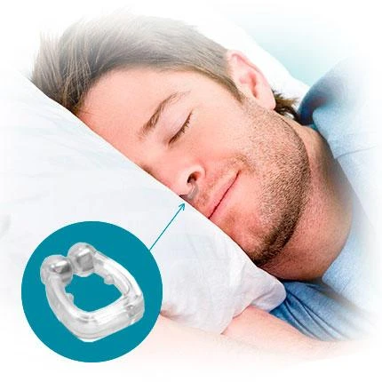 air sleep valor