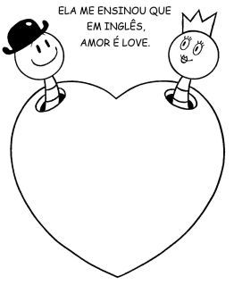 Um Amor De Familia Ziraldo Um Amor De Familia Amor Familia
