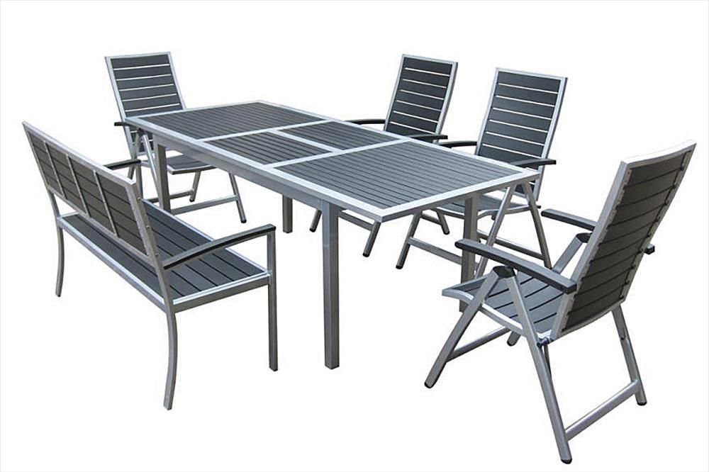 Builddirect Kontiki Dining Sets, Builddirect Patio Furniture