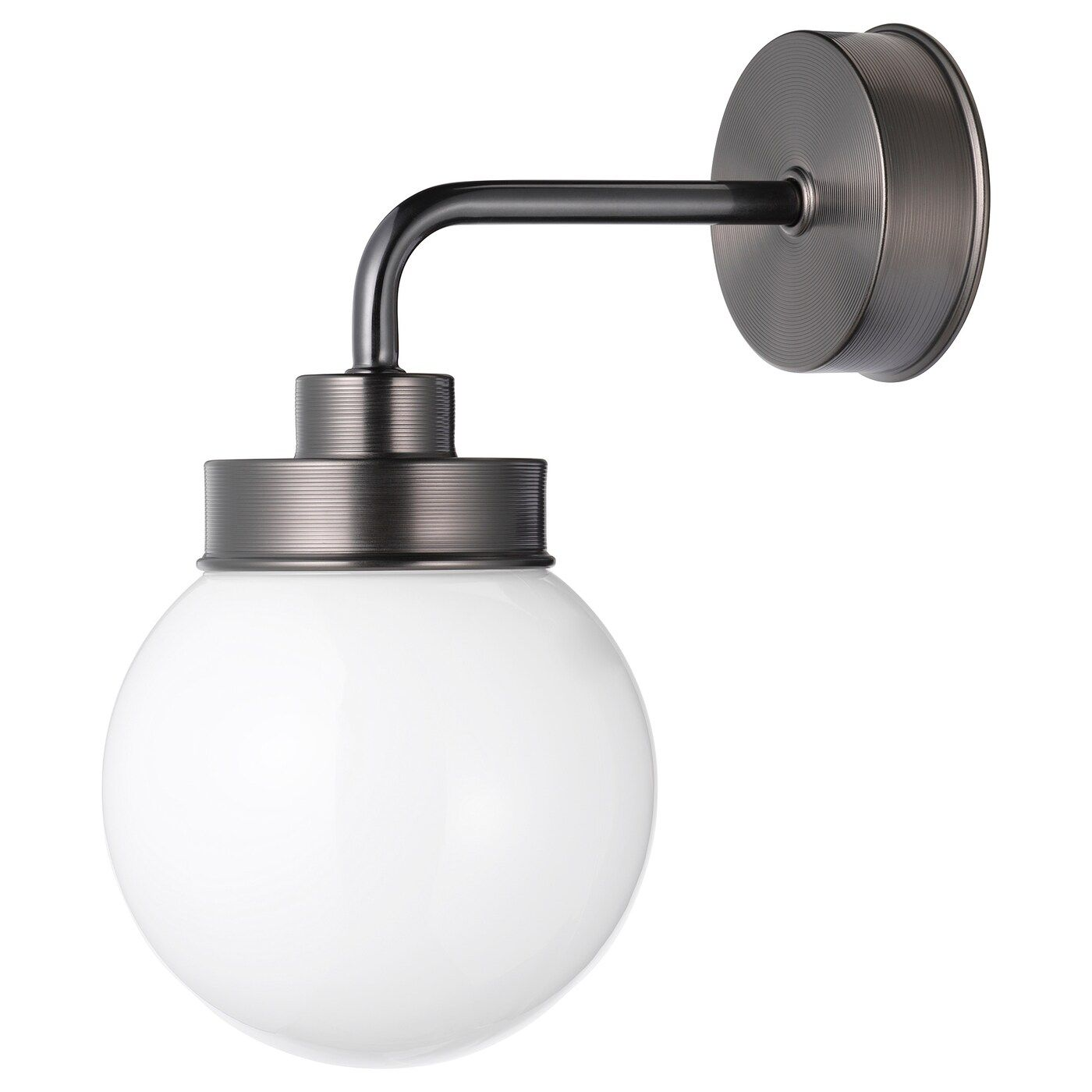 Frihult IKEA Living Ceiling Lamps,   Wandleuchte, Ikea wandleuchte ...