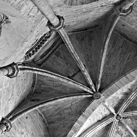 old architectural photography. Architectural Photography · Old Architecture W