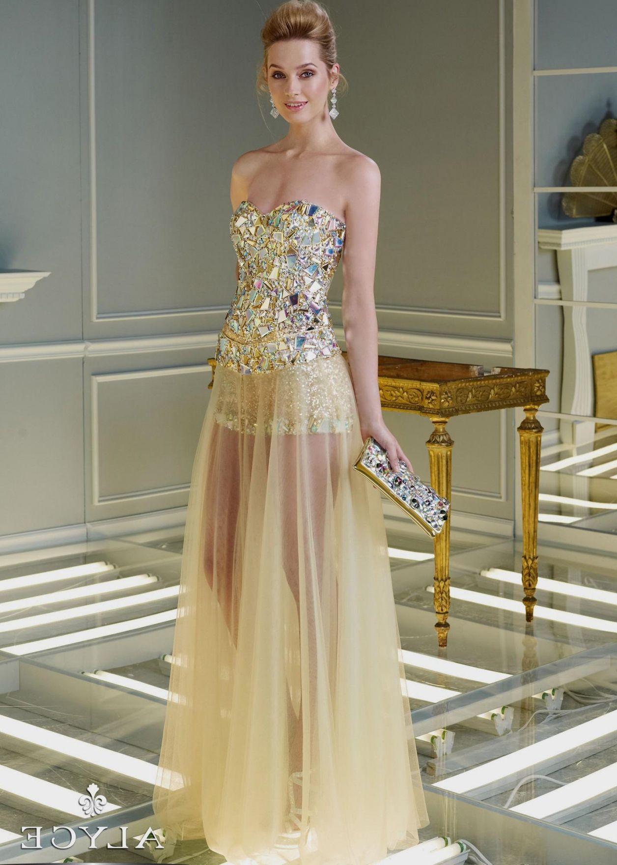 100 Dresses For Wedding Reception Evenings Dresses For Wedding