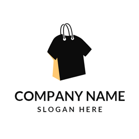 Free Clothing Logo Designs