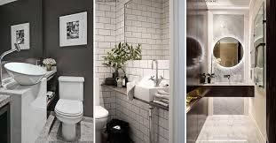 Image result for downstairs loo ideas | Newcastle apartment ...