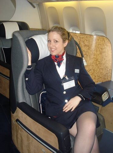 Flight Attendant London Girls 2 Pinterest Flight attendant - british airways flight attendant sample resume