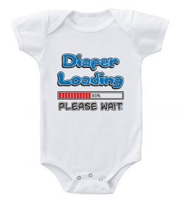 1d0efce83 Pin by Kiditude on Funny Baby Clothes