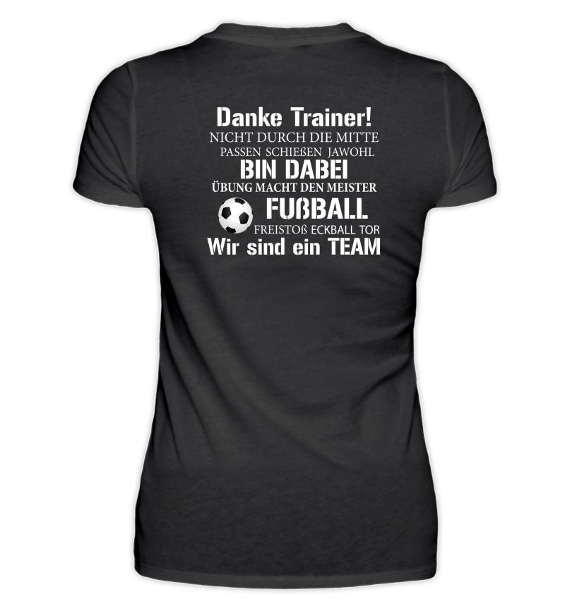 Fussball Jugend Trainer Danke Sagen Trainer Fussballtrainer Geschenk Fur Fussballtrainer