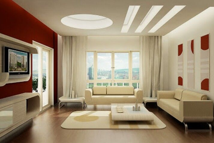 Nice Room · Feng Shui Living ... Great Pictures