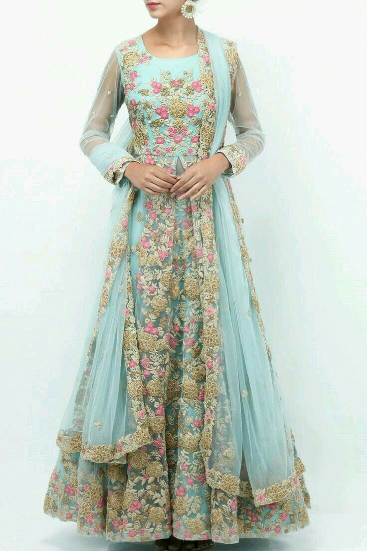 Pin von Sayari Chattoraj auf ethnic beauty | Pinterest ...