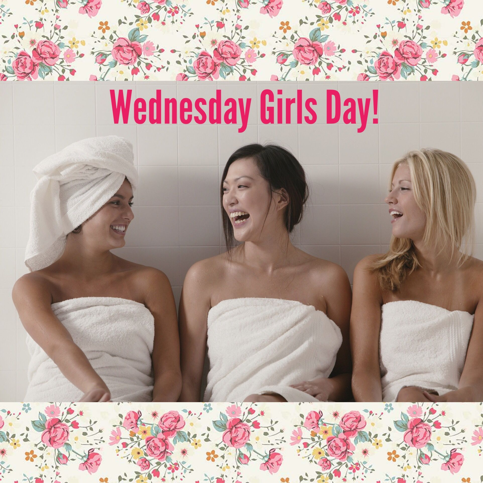 Need a mid week break? Make a day of it with friends & come try our express treatments just as the Lunch Time Lift, Express Back Facial, Express Micro & Peel to heal and reveal smoother, younger and more radiant skin.  (702) 816-5996 #lunchtimepeel #lunchtimelift #organicpeel #nonsurgicalfacelift #bacial #backfacial #aminahsorganicskinspa #eminenceorganics