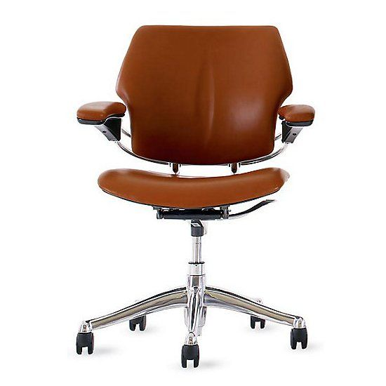 Take A Seat 14 Stylish And Comfortable Desk Chairs