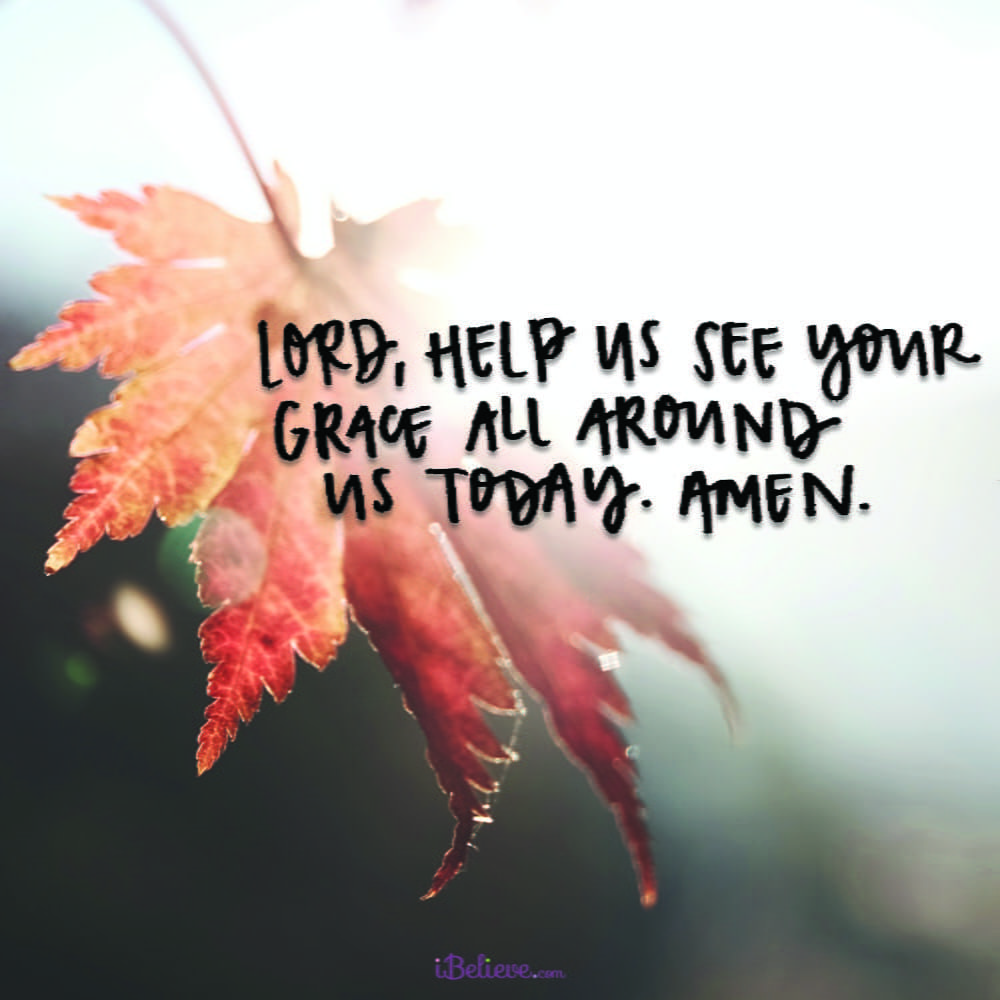 A Prayer For Spiritual Freedom Your Daily Prayer November 9 2018 Devotional Sunday Prayer Spiritual Freedom Daily Prayer