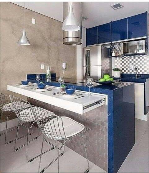 Pin de tati amorim en cozinha pinterest cocinas for Programas de dibujo de cocinas gratis