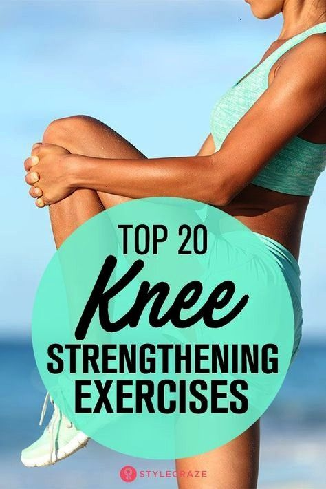 #strengthening #precautions #exercises #medicines #exercise #process #healing #fitness #health #thou...