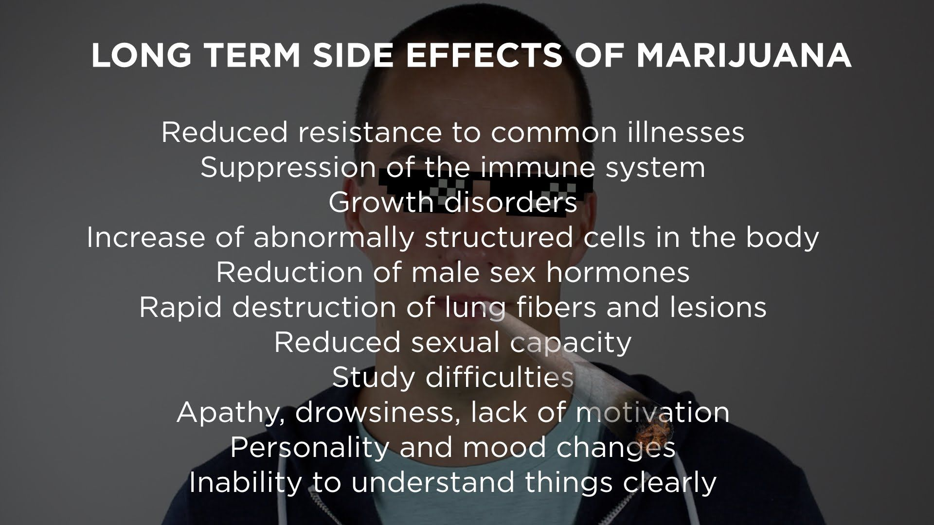 does marijuana help #anxiety? get medical marijuana #strains on