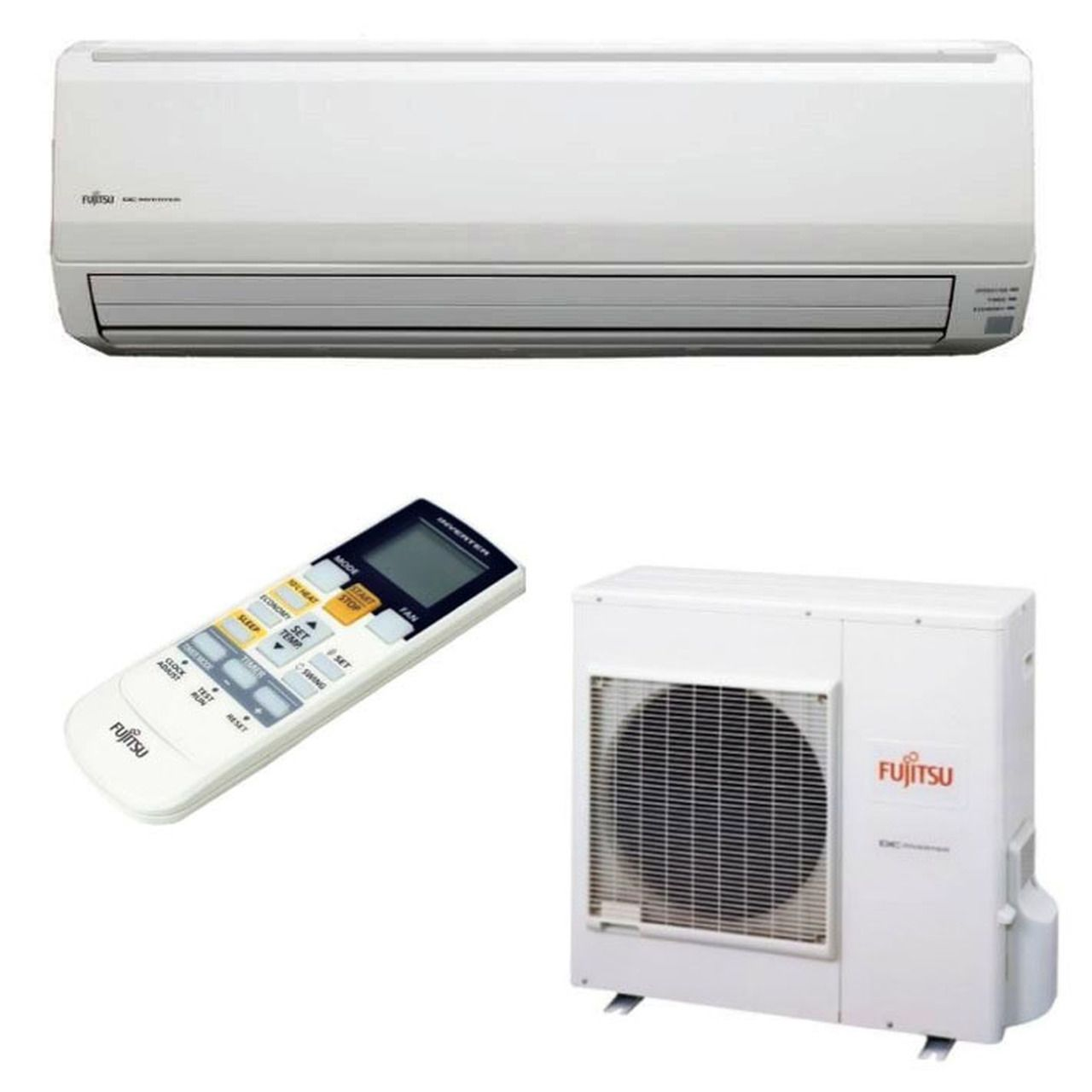 Get Same Day Split System Service In Melbourne Than Choose Heating