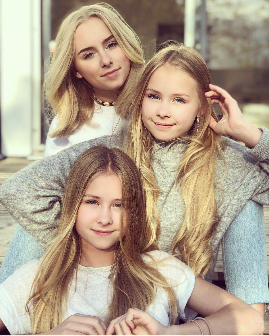Iza & Elle (@_izaandelle_) • Instagram photos and videos