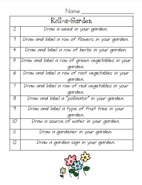 Gardening essay writing essay on fractal geometry for kids